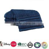 face towel/face towel size/cheap face towels/Custom Size Used Thin Plain Cotton Hand Towel