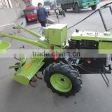 small tractor /walking tractor implements for sales