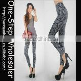 Pictures sexy jeans women jeans leggings tights 2013 factory store new design seamless ladies leggings