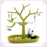 New tree design jewelry holder,jewelry display,jewelry display stand wholesale                                                                         Quality Choice