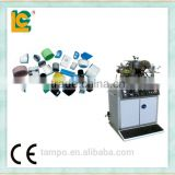 Irregular Shape product Hot Foil Stamping Machines
