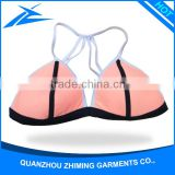 New Model Alibaba Products Beautiful Swimwear Sex China Bikini Young Girls Hot Sexy One Piece Tankini Swimsuit