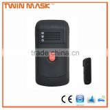 Long life battery online sim card small gps tracker equipment