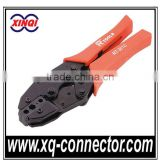 Good Quality Best Price of Compression Plier BNC Connector Crimping Tool for cctv accessories