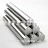 6063 aluminum alloy bar billet customized length for window and door aluminium per kg with wholesale price