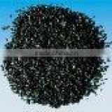 High iodine value coconut shell activated carbon for drinking water filtration