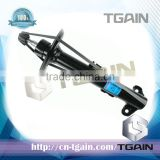 31311091774 Right Front Shock Absorber for BMW E36 -TGAIN