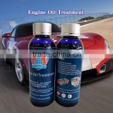 cheap price motor engine nano oil additive