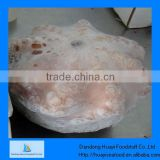 Hot sale wholesale frozen octopus for sale