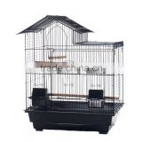 chinese bird cage for wholesale