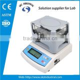 measured density volume LCD direct readings wood density meter                                                                         Quality Choice