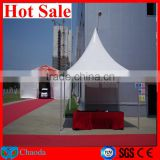 2014 Cheap hot sale CE ,SGS ,TUV cetificited aluminum alloy frame and PVC fabric bedouin tent for sale                                                                         Quality Choice