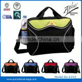 portable documents carry business briefcases bag with handle                                                                         Quality Choice