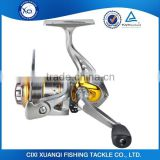rubber fishing suit fishing reels rod made in china                                                                                         Most Popular
