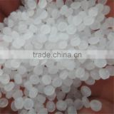 LDPE virgin 20020P/Blow Grade Virgin PP/ABS/HDPE/LDPE/LLDPE Plastic Resin/virgin LDPE granules