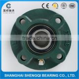 cheap price pillow block bearing UCFC209 UCFC210 UCFC211 UCFC212                                                                         Quality Choice