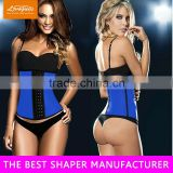 waist training corset wear full latex wholesale ann chery