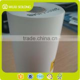 Hot selling thermal printing paper use for hospital Sony UPP-110S/UPP-110HG