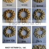 WW240, WW320,W240 CASHEW KERNELS, WHITE WHOLE CASHEW