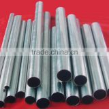 Direct factory wholesale custom precision steel pipe , weld steel pipe , stainless steel pipe