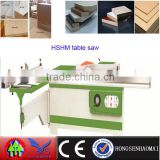 hot sale qing dao computer panel saw whatsapp 0086-13969799452