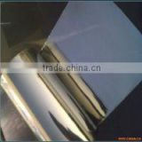 high purity titanium foil