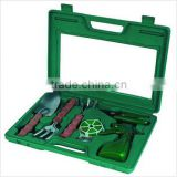 Most Popular garden hand tool set garen tool bag