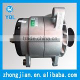 Alternator for Yuejin truck spare parts