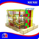 Used amusement outdoor playground equipment children commercial indoor playground equipment