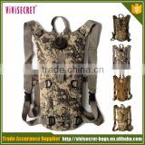 China manufacture Custom Waterproof Large Hydration Bladder water bag