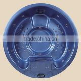 Fiberglass swimming pool inground fiberglass swimming pool inground massage swimming pool