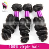 Best Selling Raw Brazillian human hair Wholesale Stock 8a virgin hair