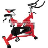 exercise bicycle factory /commercial sports products factory/commercial spin bike factory/treadmill