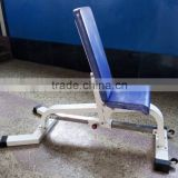 Commercial Series Bench/Adjustable Bench