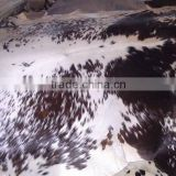 Cow Rugs/Cow hide rugs/Leather rugs