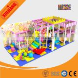Indoor Kids Soft Play Centre Equipment,Kids Soft Play Toys