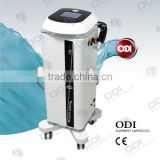 (OD-R105) best selling products!! CE approval skin tighten face lifting rf beauty equipment
