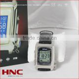 Semiconductor Laser Treatment Instrument, New Hi-Tech Physical Therapy Instrument
