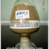Organic Reishi Mushroom Extract Triterpene Powder