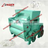 Automatic Cotton Ginning Machine| Cotton Processing Machine| Roller Stype Cotton Ginning Machine