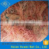 Manufacturers Variety Dishes Farming Equipment Bird Netting Suppliers