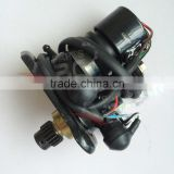 ATV FRONT DIFFERENTIAL RELAY FOR Kazuma Jaguar 500cc 4x4 Quad Bike
