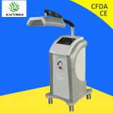 PDT beauty equipment led machine for skin rejuvenation