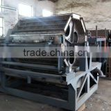 Paper egg box making machinery
