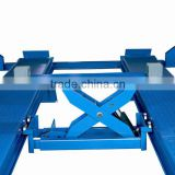 Secondary Lifting Trolley (Electric) ,lifting machine