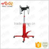New Type Top Sale Car Jack
