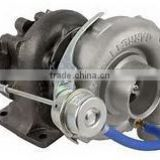 HT60 turbo charger 3529629 3531728 3538396 3804801 BHT3E turbocharger for truck with N14 engine