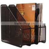 customized mobile steel file cabinet