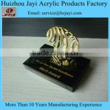 Factory Directly Wholesale Trophy Parts,Trophy Components