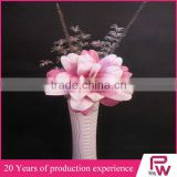 Hot Newest design flowers decorative artificial plants wholesale silicone flowers artificial